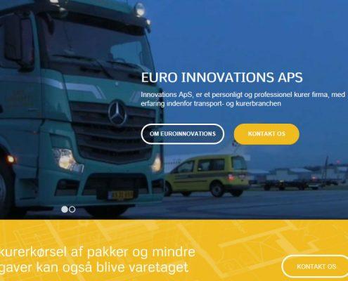 euroinnovations