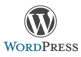 Wordpress 4.5 opdatering