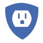 semper-plugins-logo